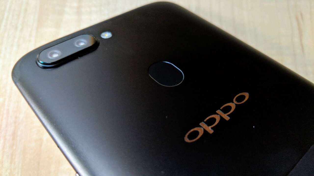 「OPPO R11s」ズーム撮り比べ(Pixel 2 XL/Essential Phone)【レポート】