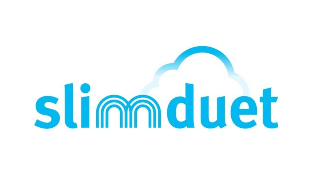 アイツー、海外で利用できるSIMカード型eSIM「SlimDuet」を発売