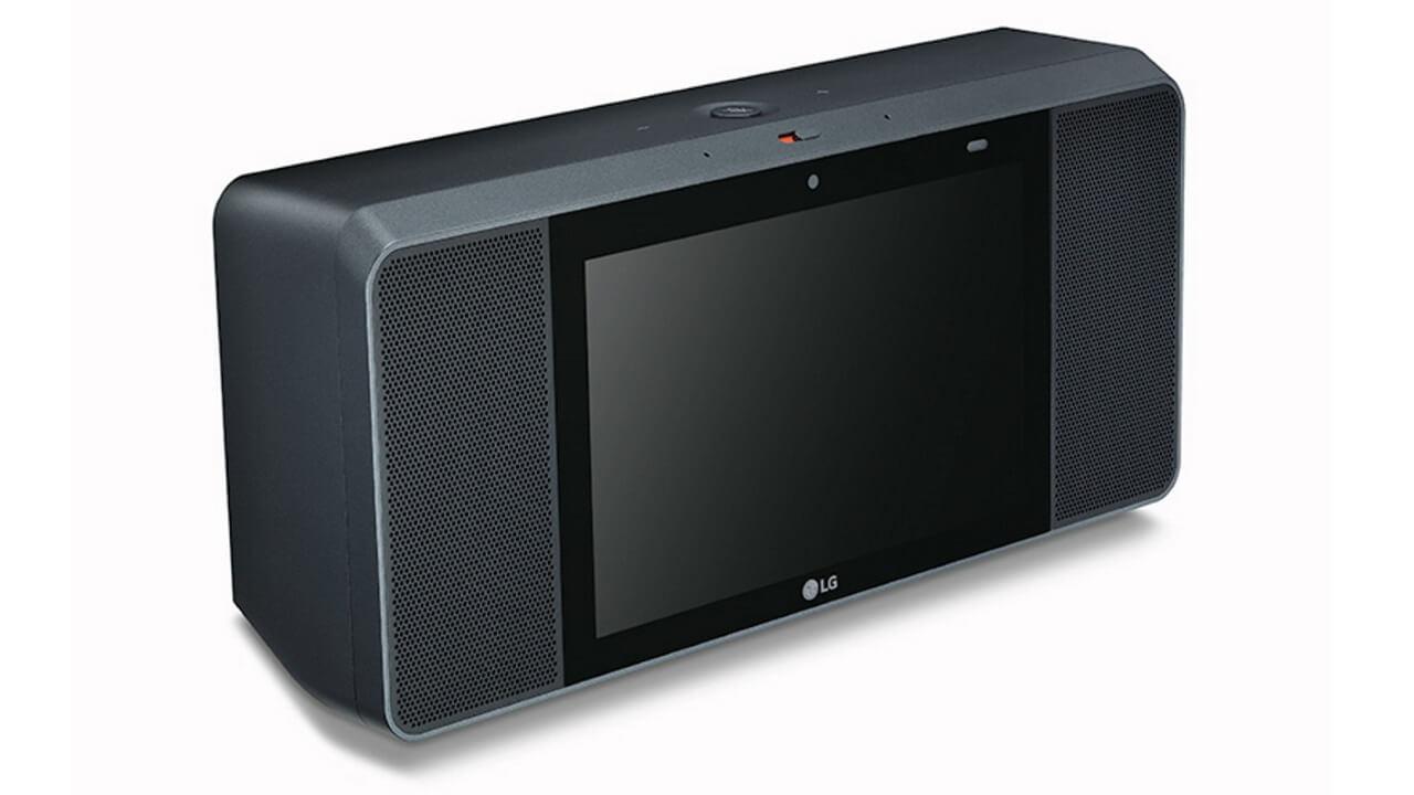 「LG XBOOM AI ThinQ WK9」がB&Hに入荷、$100引きで直輸入可能