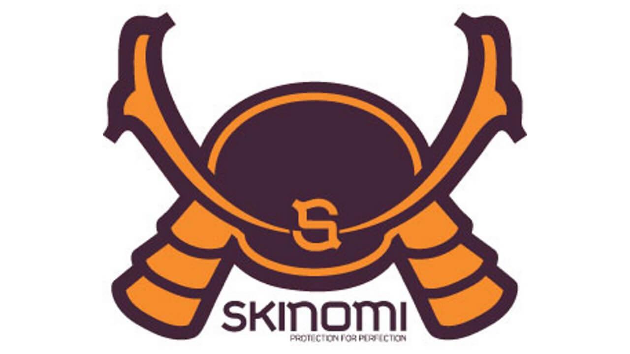 Skinomiが早くも「BlackBerry KEYone 2」用アクセサリーの予約を開始