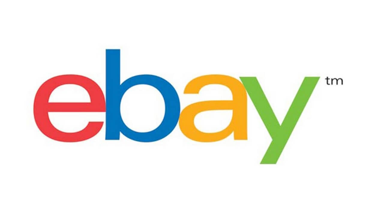 ebayの「Huawei Watch 2」2,000円出品はアカウント乗っ取りによる不正出品だった模様【レポート】