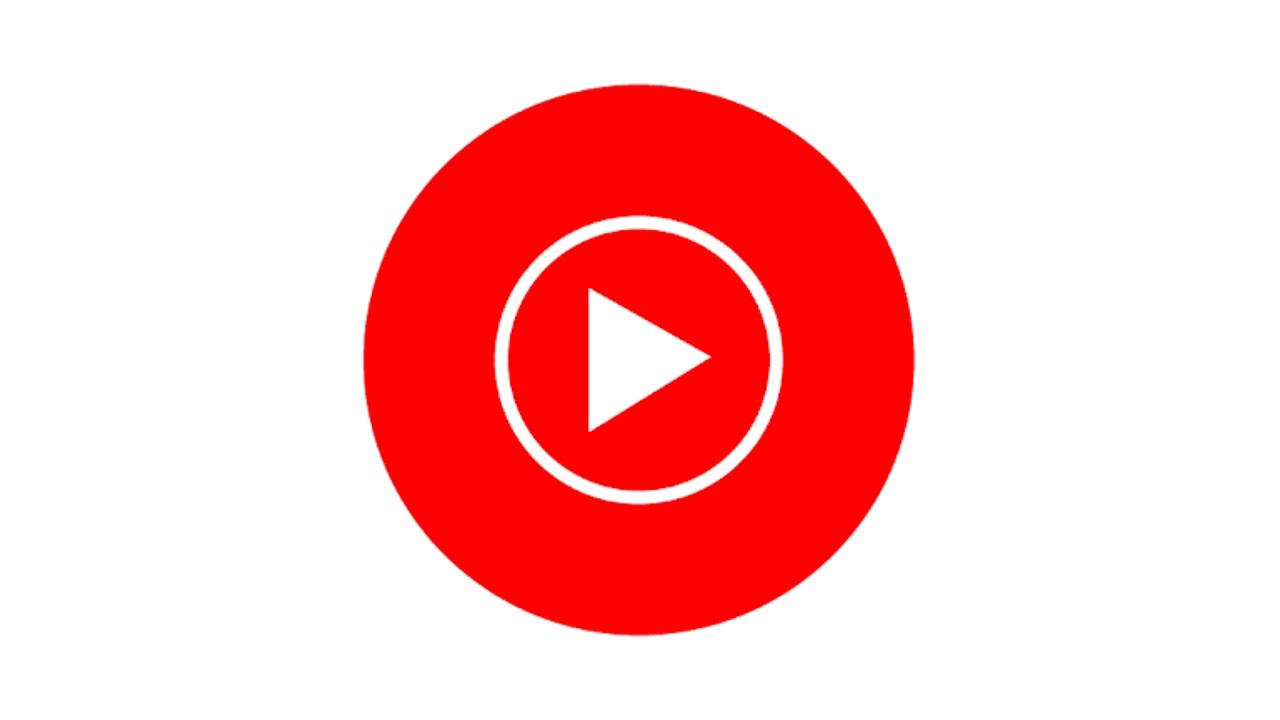 Android版「YouTube Music」アプリがタブレットをサポート