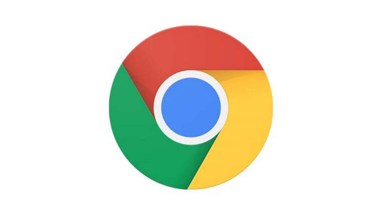 iOS版「Chrome」に保存済みパスワードのエクスポート機能が追加