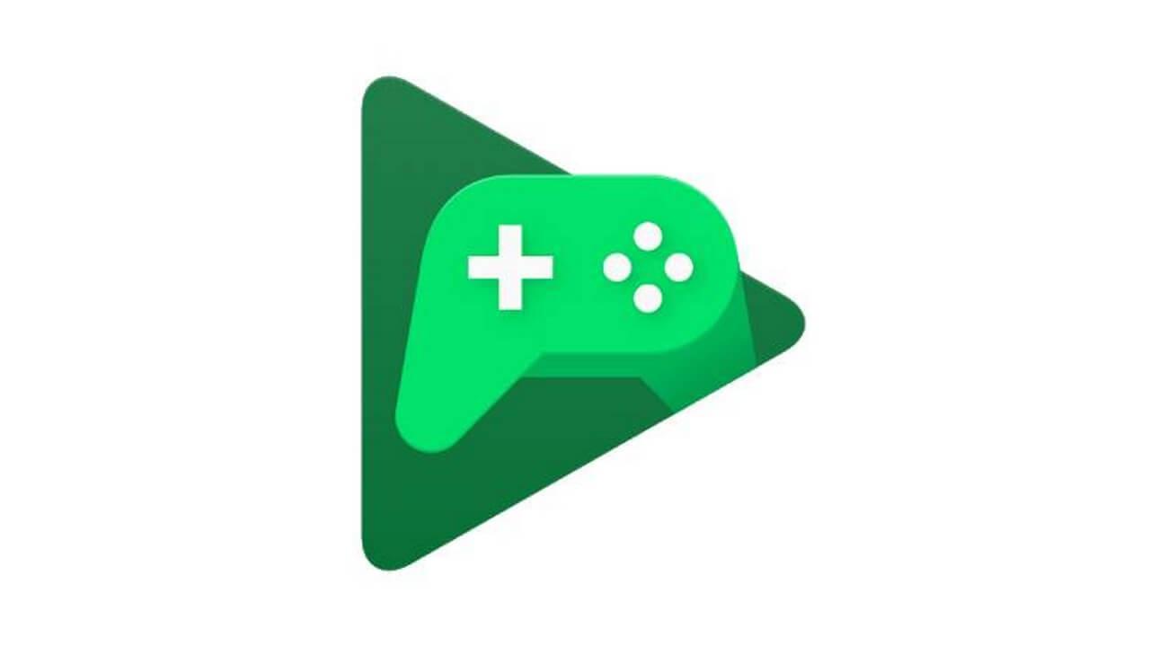 「Google Play ゲーム」アプリのアーケードセクションが追加