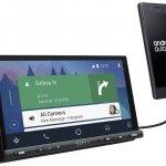 Android Auto「Sony XAV-AX5000」半年ぶりに値下げ