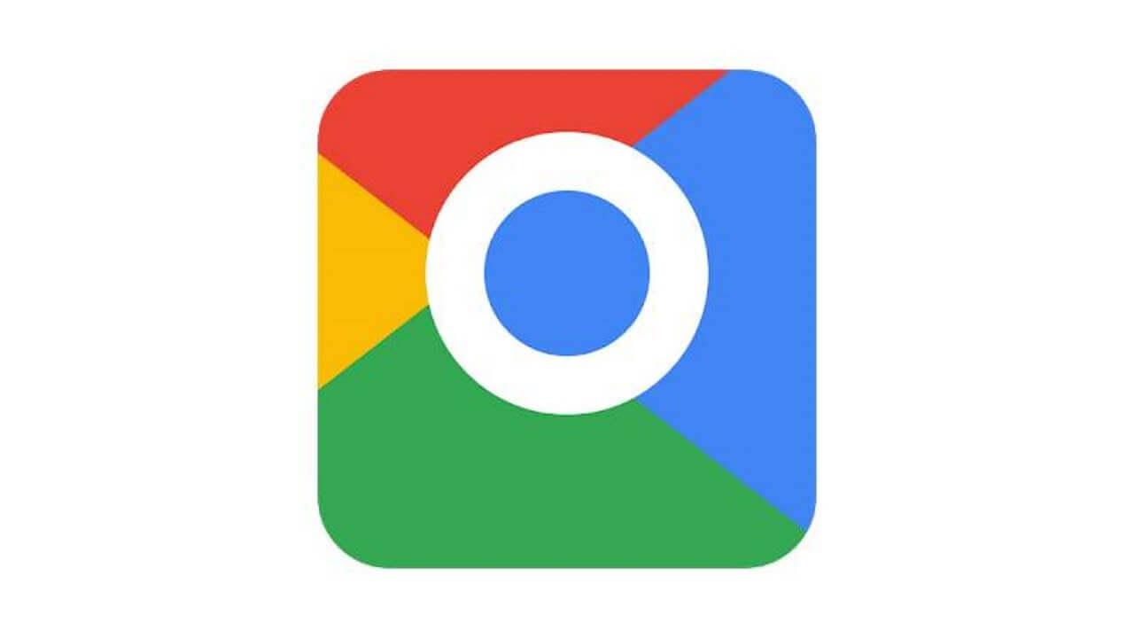 「Google Clips」にゴミ箱機能とタイムラプス撮影が追加