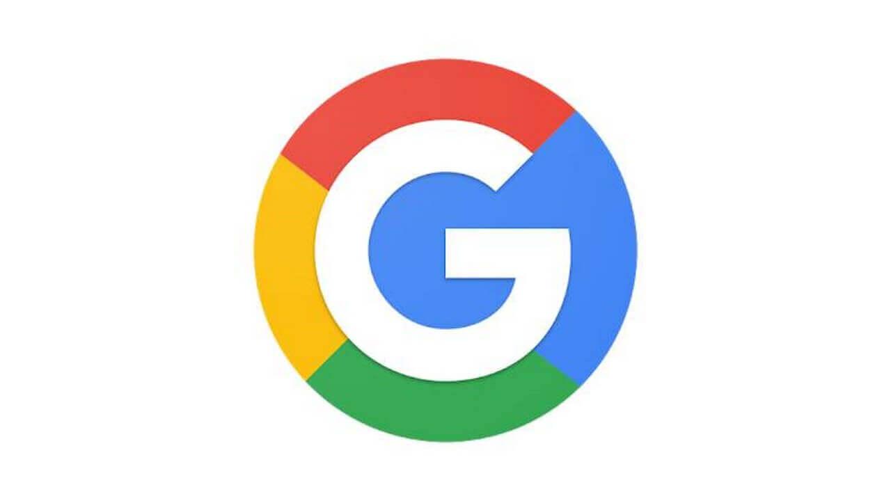 軽量アプリ「Google Go」が海外のGoogle Playで一般解禁
