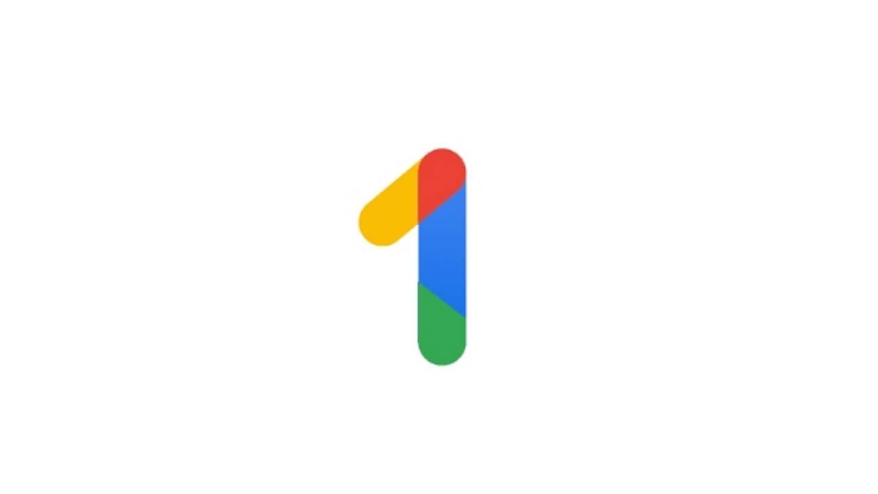 家族共有も可能な特典付き有料ストレージサービス「Google One」国内提供発表