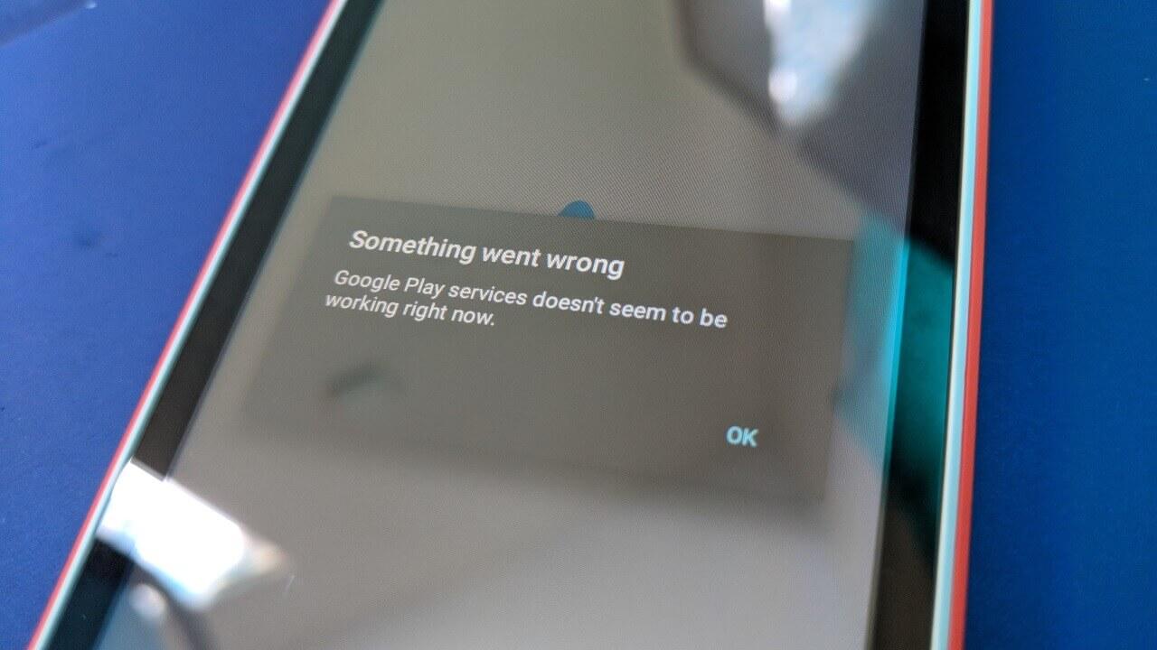 Android GoはマルチウィンドウやAndroid Auto利用不可、など【レポート】