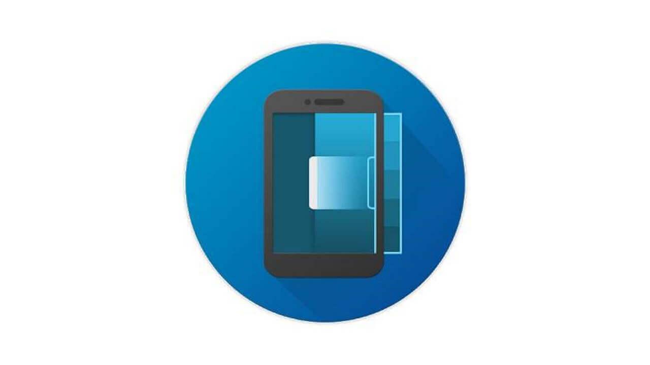 「BlackBerry生産性タブ」が既読メッセージの表示をサポート
