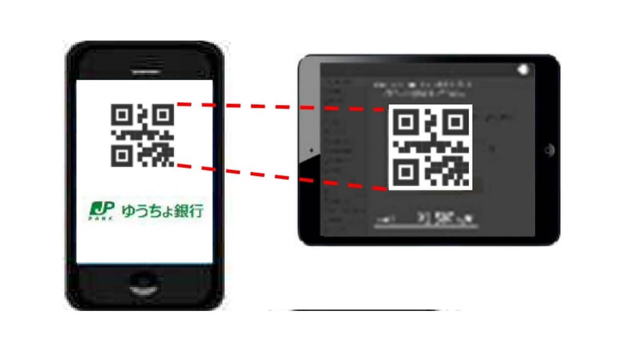 ゆうちょ銀行、QRコード決済「ゆうちょPay」を2019年2月に提供