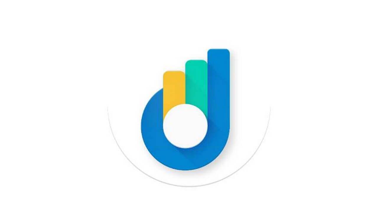 データセーバーアプリ「Datally」にデータ保存と就寝モード機能が追加