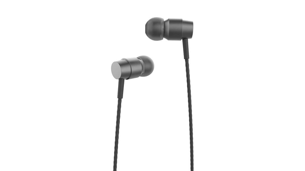 米Amazonで「Essential Earphones HD」がほぼ半額の$51.05に