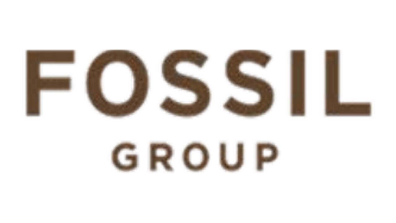 Fossilグループ製Wear OSウォッチ6モデルがFCCの認証を取得
