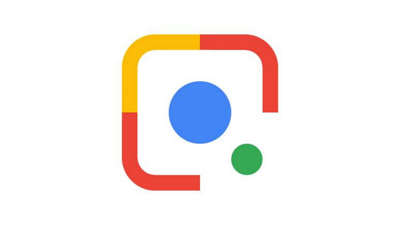 「Google レンズ」がGoogle Playで単体アプリとして公開、ただし日本語未対応