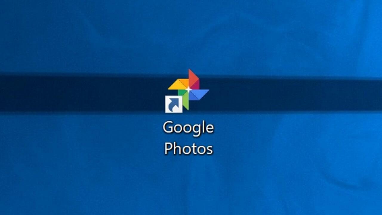 「Google フォト」がPWAをサポート、アプリのように動作