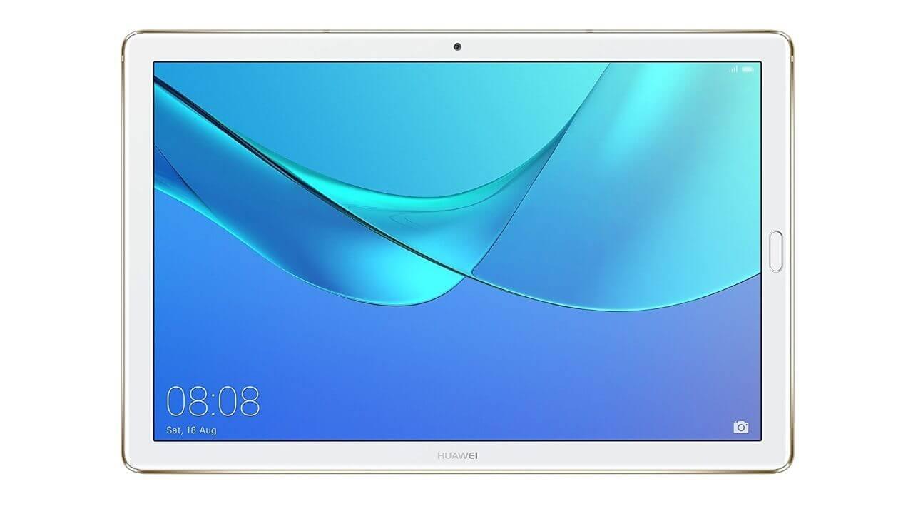 国内版「Huawei MediaPad M5 Pro」がAmazonで更に値下がり、13%引き