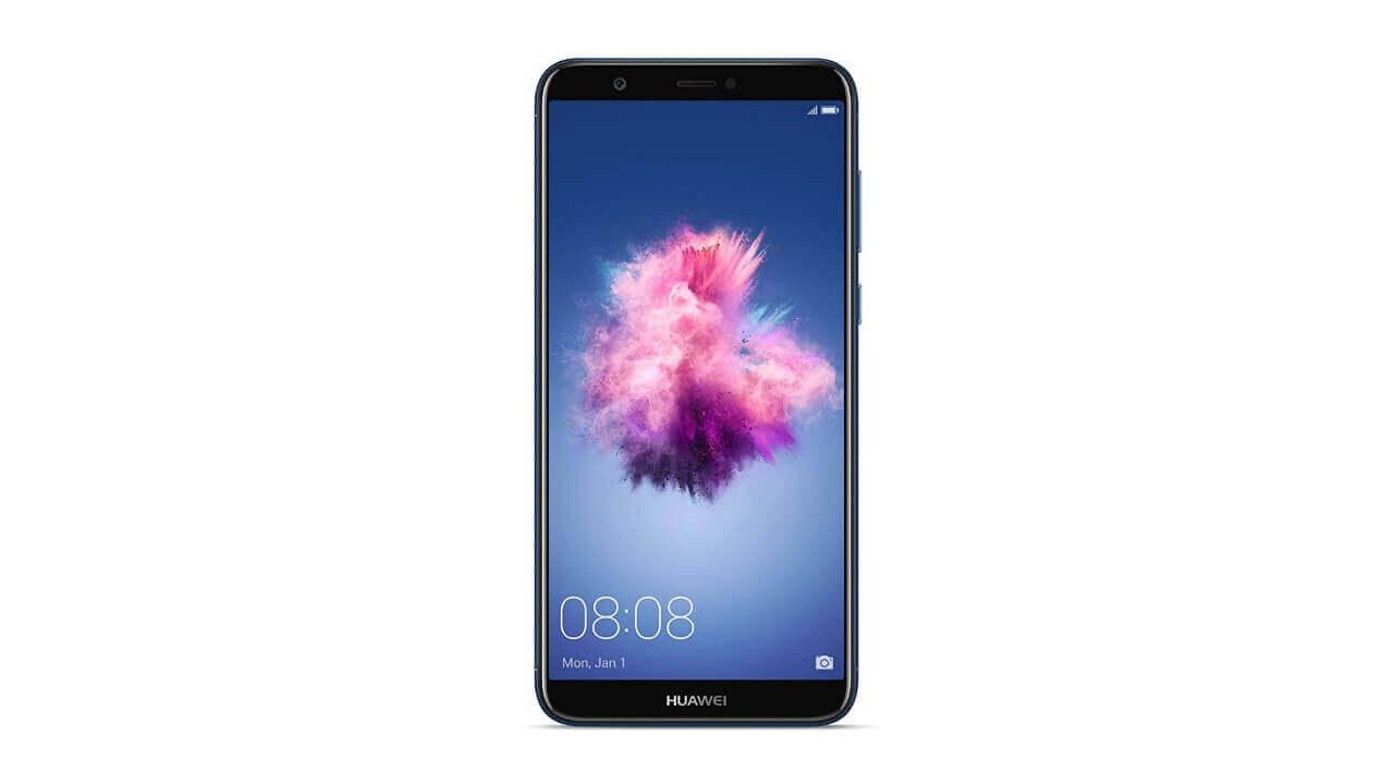 「Huawei nova lite 2」単体販売が開始
