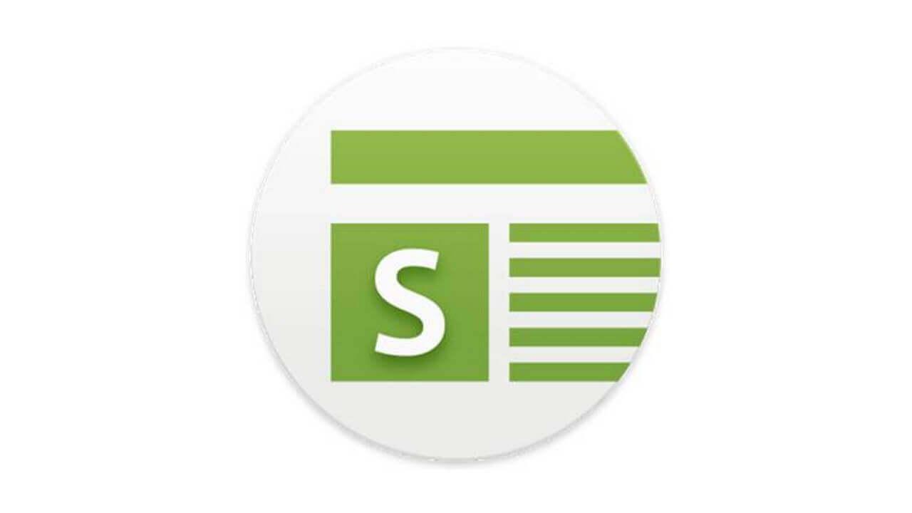 Android版「ニューススイート」がデータ引き継ぎとダークテーマをサポート