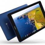 Amazonで国内版「Chromebook Tab 10」が36%引き!