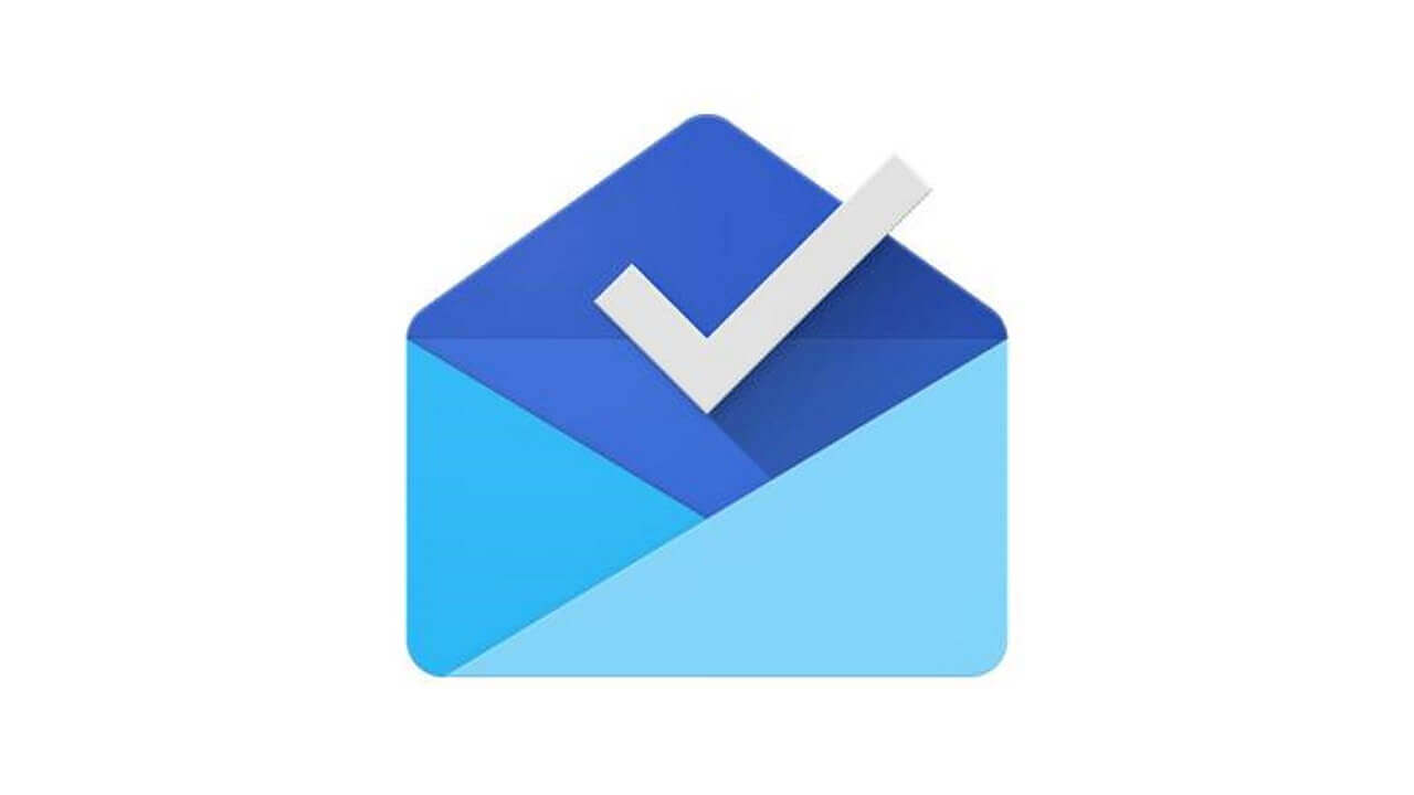 iOS版「Gmail/Inbox」が複数の写真添付をサポート