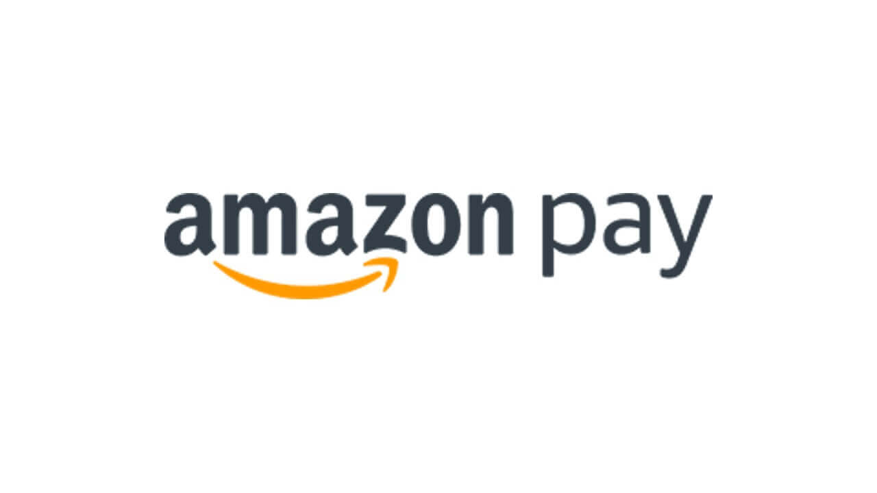 「Amazon Pay」が実店舗でも利用可能に