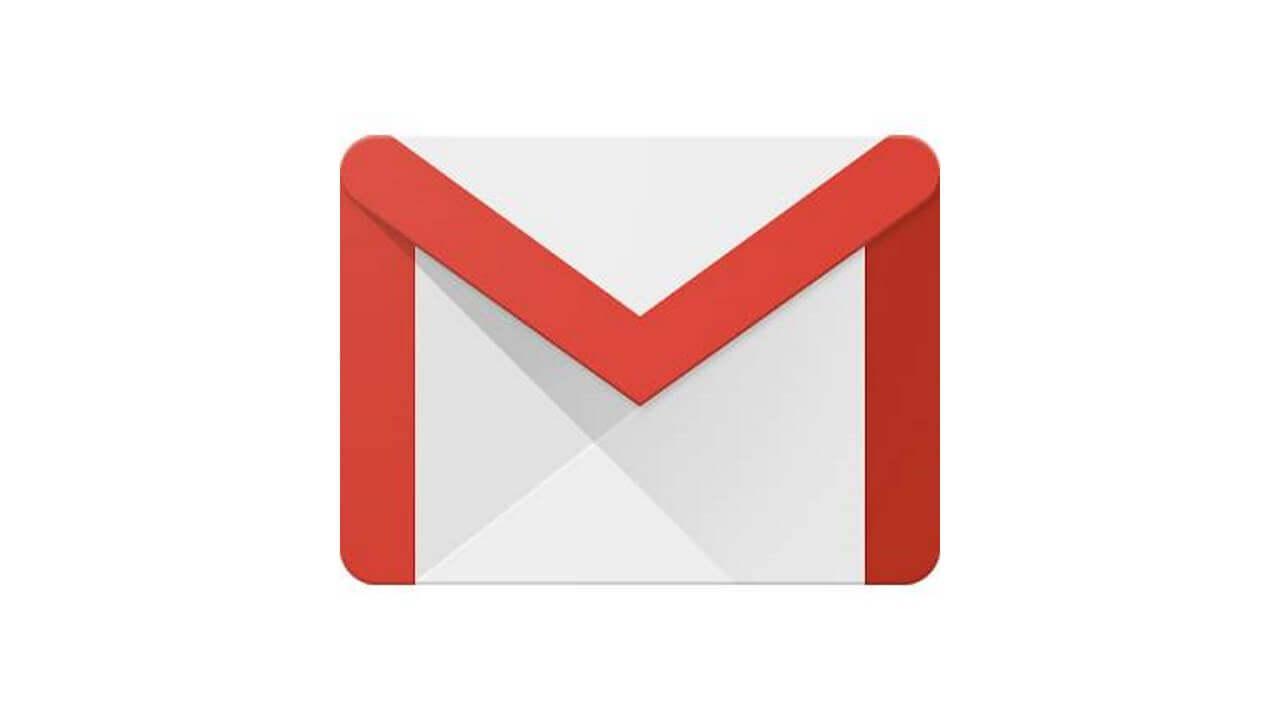 「Gmail」にやり直しなど3つの機能が追加