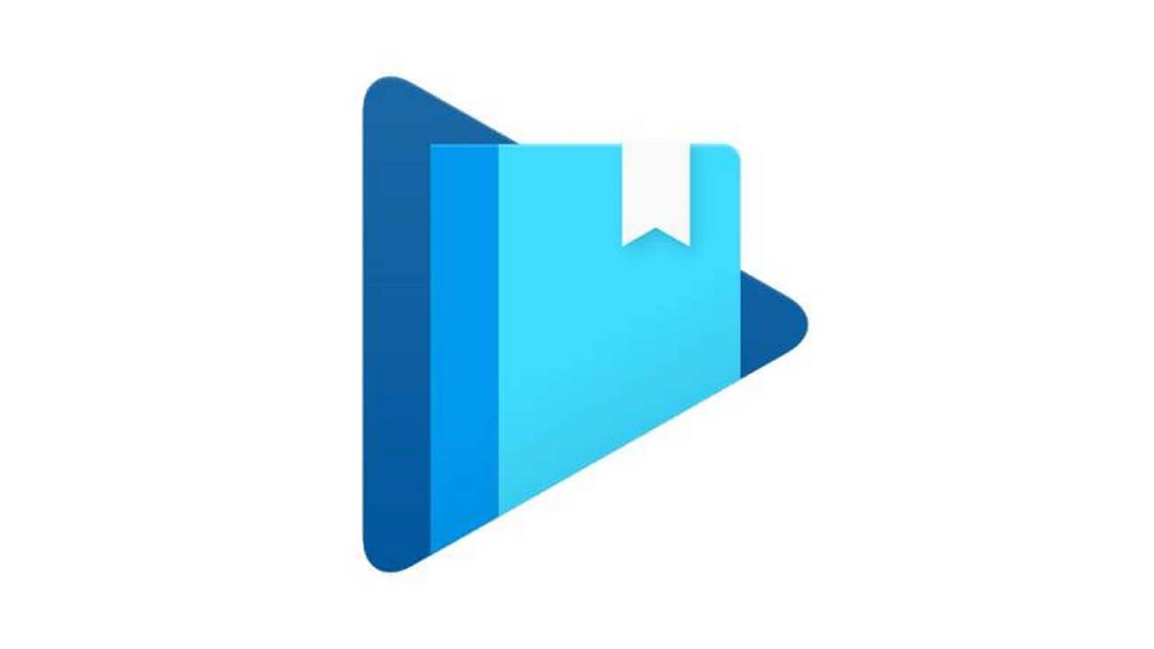 Google Playで子供と楽しむオーディオブックが500円均一中