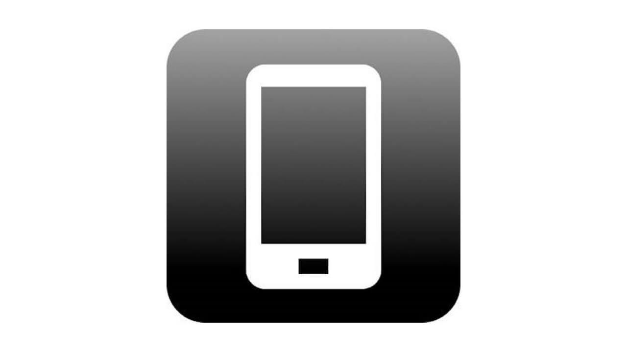 「Your Phone」でPC経由のSMS送受信ができるようになった【レポート】