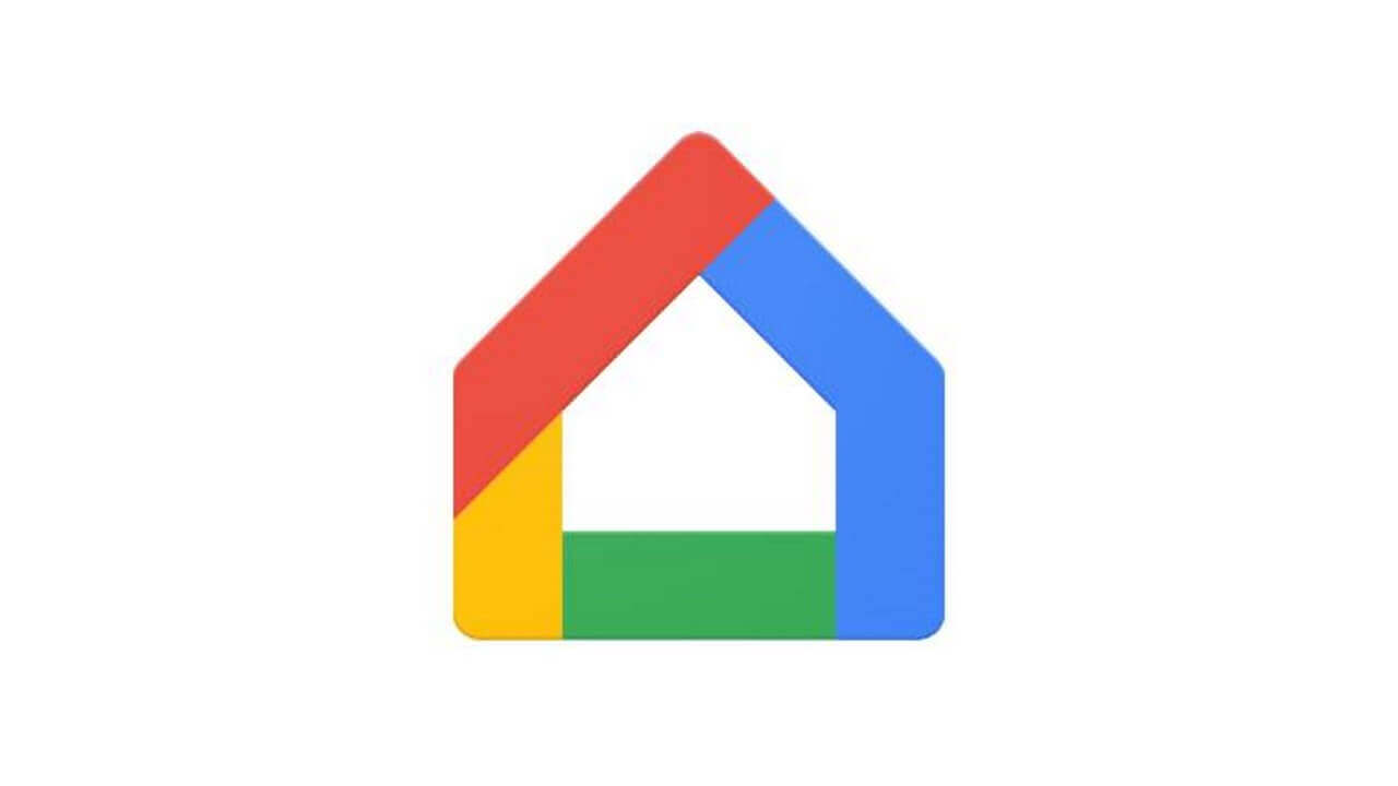 「Google Home」アプリのUIが大幅刷新、デバイス管理画面が特に