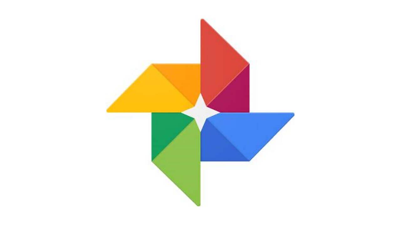 iOS版「Google フォト」、ぼかし調整機能が利用可能に