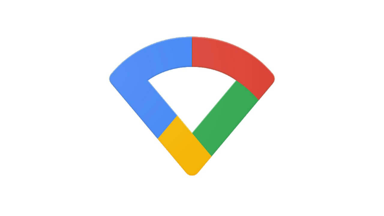 「Google Wifi」がIPv6ポートの解放をサポート、Android版はPixel 3 XLノッチに最適化