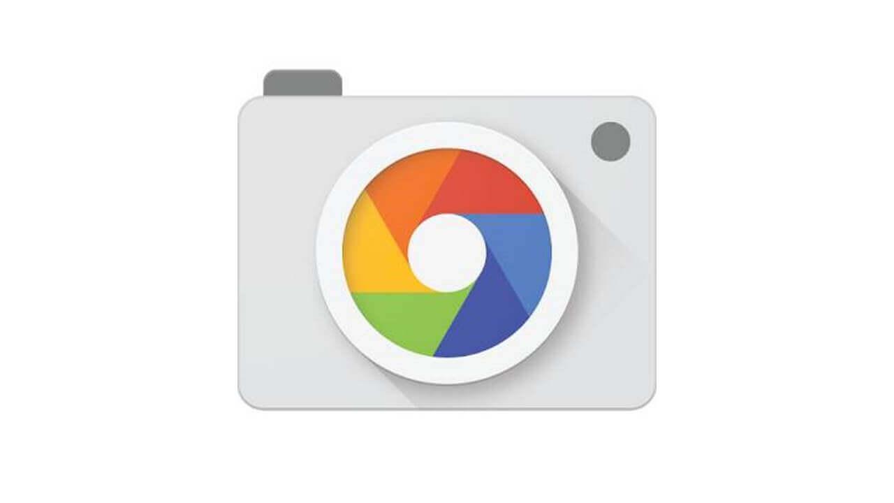 国内版「Pixel 3/3 XL」に夜景撮影モードが提供開始