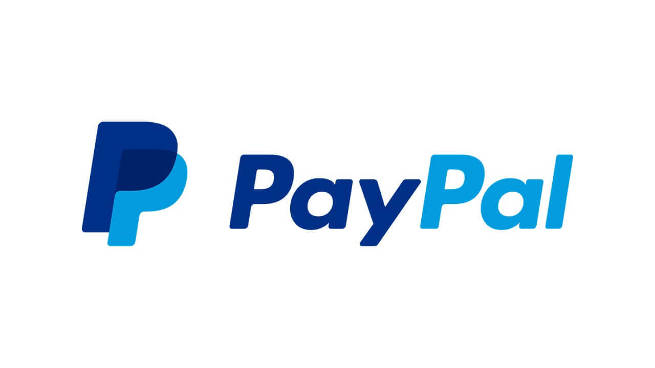 PayPalがデビット決済をサポート、口座引落で海外通販が可能に