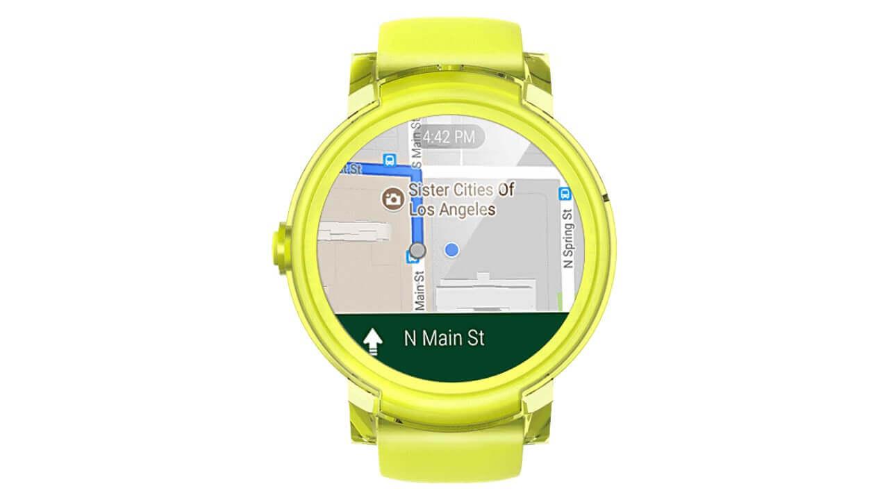 Wear OS「TicWatch S/E」国内未投入カラー、Mobvoi公式から購入可能に