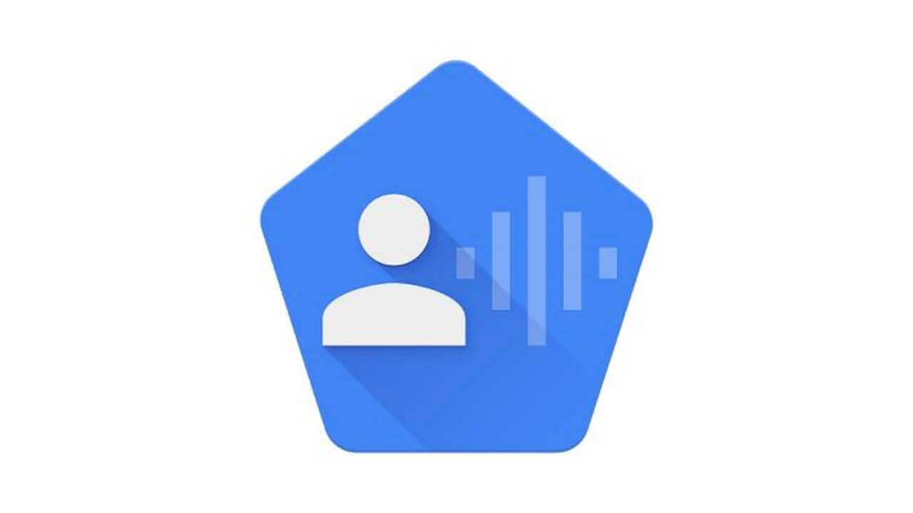 Androidを声で操作できる「Voice Access」がGoogleアシスタントと統合