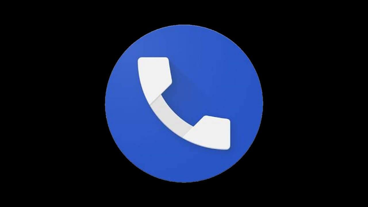 Android用「電話」アプリがダークモードを本格サポート、切り替えも可能に