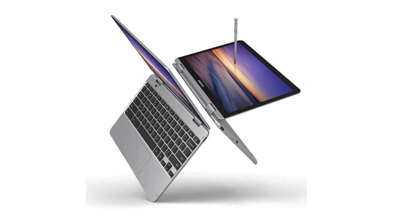 米Amazonで「Chromebook Plus(V2)」全モデルが一律$150引きに