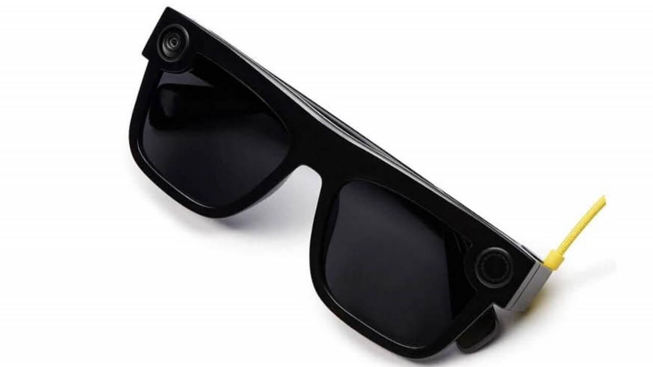 スマートグラス「Spectacles 2」セール、米Amazonでも開始