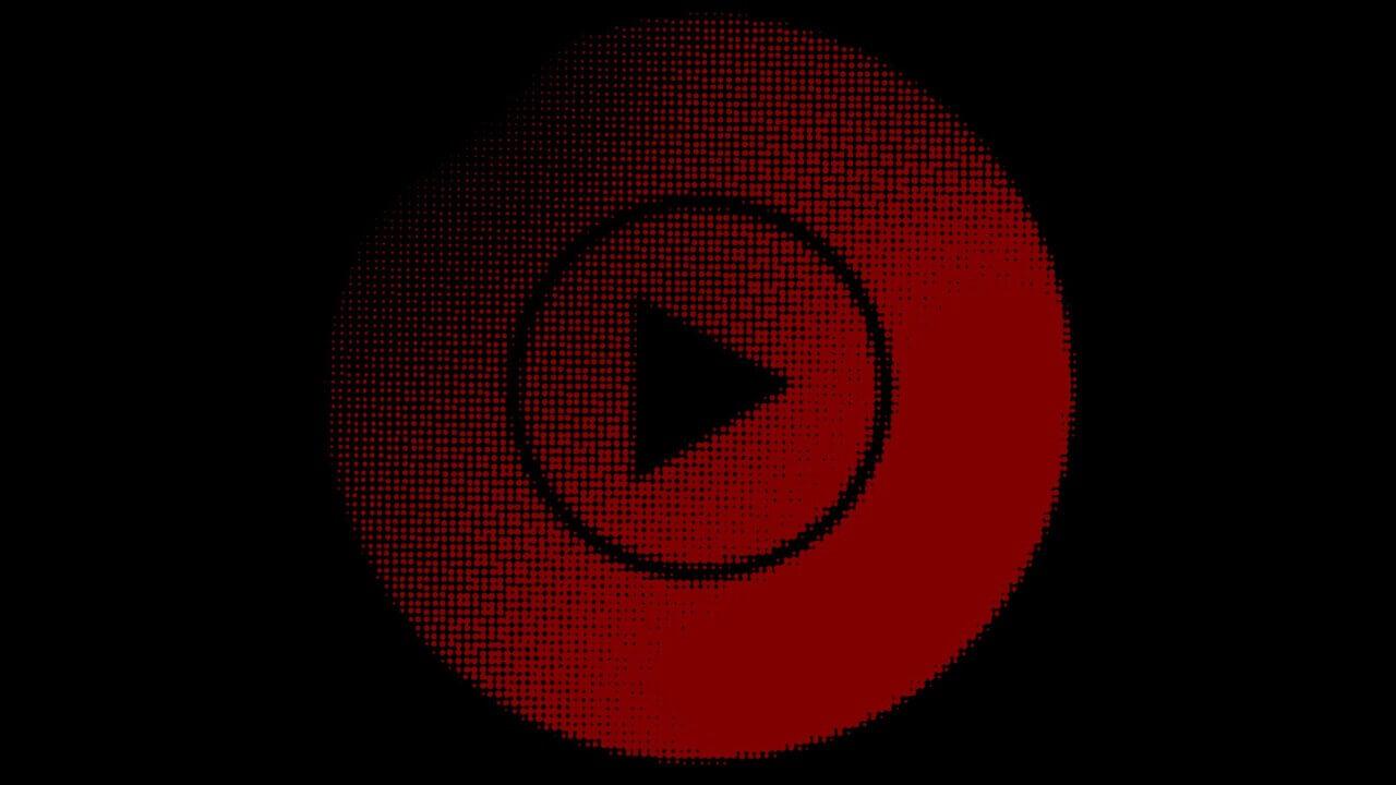 「Pixel 3/3 XL」ユーザー限定「YouTube Music Premium」6カ月無料トライアル提供開始