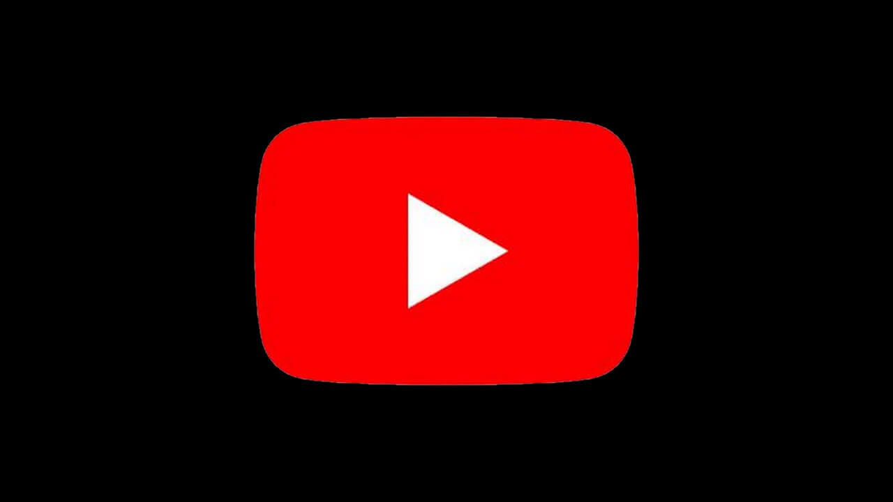 Android版「YouTube」がダークテーマをサポート