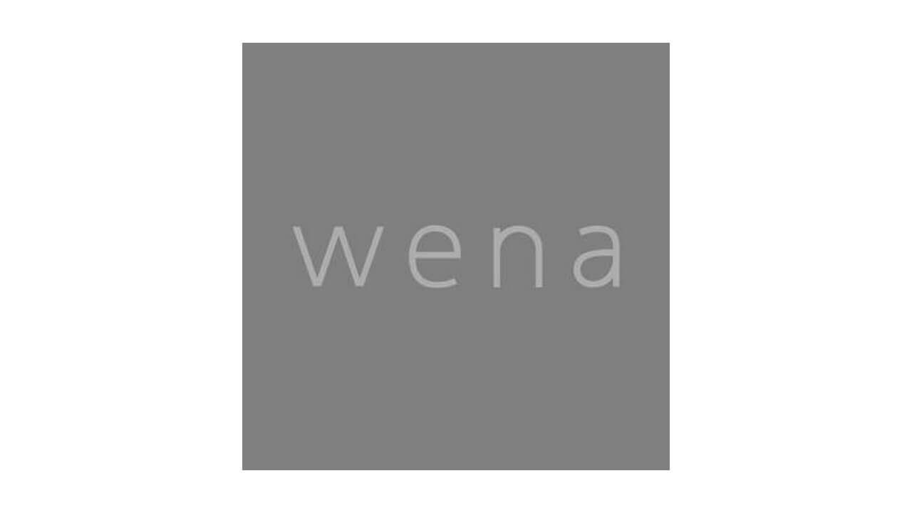 Android版「wena」アプリが「Google Fit」と連携可能に