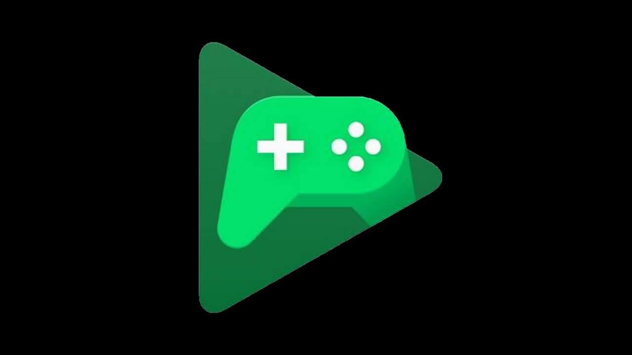 「Google Play ゲーム」がダークテーマをサポート