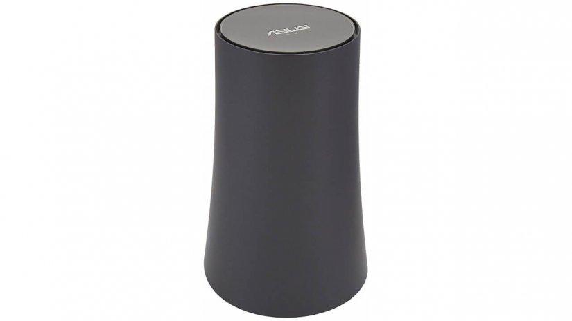 Google WiFi「ASUS OnHub」が米Amazonで特価に