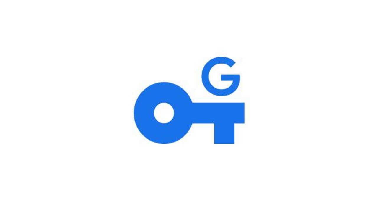 「Google接続サービス」久々アップデートでVPNの電力消費を改善