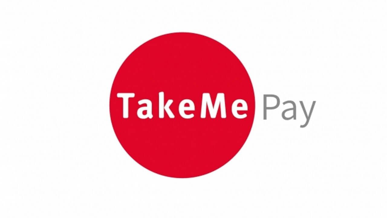 夢のキャッシュレス決済一括管理サービス「TakeMe Pay」、3月5日に国内展開開始