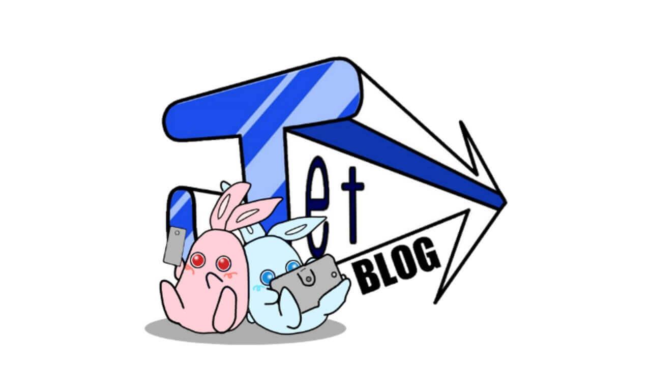 当ブログのGoogleコアアップデートにおける影響、特になし【コラム】