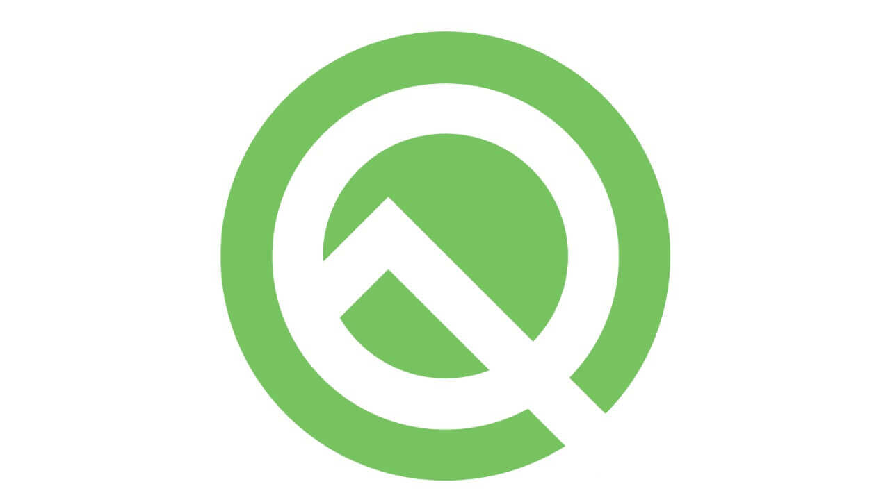 「Android Q Beta」提供開始、国内モデルを含むPixelスマートフォンで適用可能