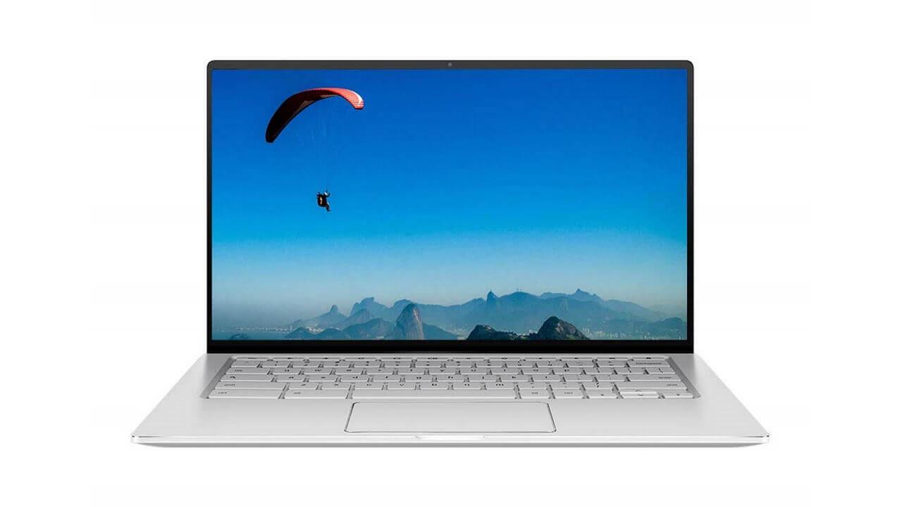 「ASUS Chromebook Flip C434」が中国Amazonに登場、中国でも売るんですね