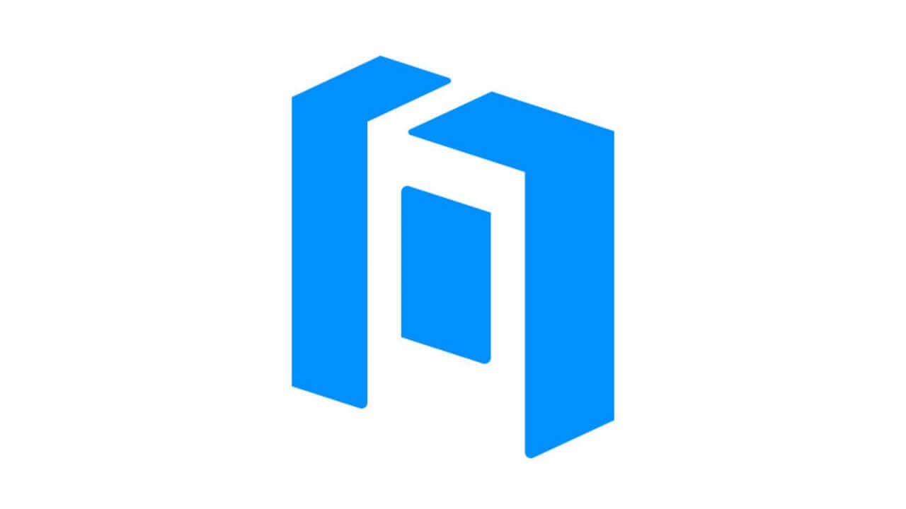 Mobvoi、5,399円引きクーポンがもらえるユーザーアンケートを実施中